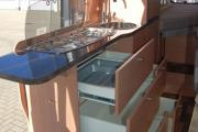 Petroni Petromax 186 motorhome motorhome and rv travel