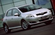 Group D - Toyota Corolla Hatch or Sedan or similar car hirenew zealand
