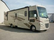 Class A 30 ft (Wheel Chair Accessible) motorhome rentalcanada
