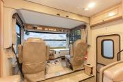 Compass Campers Canada A-30-S (A-Luxury)