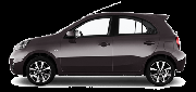 Group A - Holden Barina or Similar australia car hire