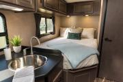 Cruise Canada C25 - Standard Motorhome motorhome motorhome and rv travel