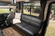 C30 - Large Motorhome rv rental - calgary