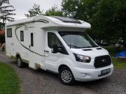 Petroni 1 Caravans International Elliot 86XT
