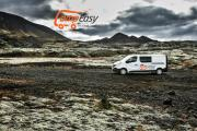Campeasy Iceland Easy Fun