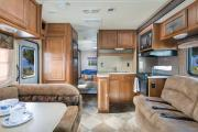 MS31 rv rental - usa