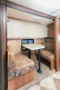 Mighty Campers USA MS31 rv rental california