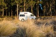GoCheap Campervans Australia Go Cheap Hi Top Campervan motorhome rental australia