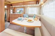 DRM Group F2 - Family Cruiser motorhome motorhome and rv travel