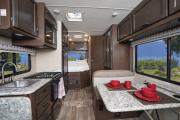 El Monte RV (International Value) C22 Class C Motorhome motorhome motorhome and rv travel