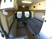 Campervan North America Two4theRoad motorhome motorhome and rv travel