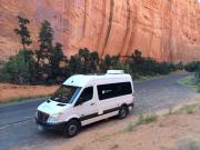 Bunkhouse rv rental - usa