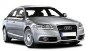 Audi A4 TDI 5DR/5PSGR or similar