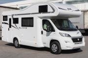 Camper Iceland Motorhome 6 PLUS motorhome motorhome and rv travel