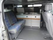 Flamenco Campers MB Marco Polo Westfalia