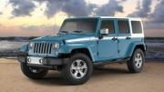 Jeep/Trailer Class J rv rental - usa
