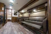 32ft Class A Forest River FR3 w/2 slide outs rv rental - usa