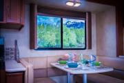 Camper1 Alaska 30ft Class A Thor Evo Gold worldwide motorhome and rv travel