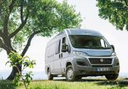 Enviro Motorhomes Spain Weinsberg 601 campervan rental germany