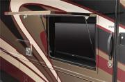 Expedition Motorhomes, Inc. 37ft Class A Coachmen Mirada Select w/2 Slide outs motorhome rental usa