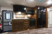 Expedition Motorhomes, Inc. 32ft Class A Forest River FR3 w/2 slide outs S motorhome rental california