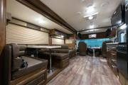 Expedition Motorhomes, Inc. 32ft Class A Forest River FR3 w/2 slide outs S rv rental usa