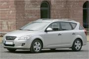 Tarago Toyota or similar australia car hire