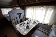 Camper Iceland Fiat Ducato 4 worldwide motorhome and rv travel