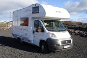 Camper Iceland Motorhome 5 motorhome motorhome and rv travel