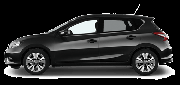 Group B - Hyundai Accent Sedan or Similar australia car hire