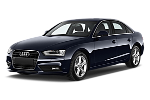 Arnold Clark Car Rental GROUP 10 - Audi A4 Manual or similar falkirk car hire