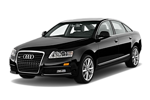 Arnold Clark Car Rental GROUP 11A - Audi A6 Automatic or similar dumbarton car rental