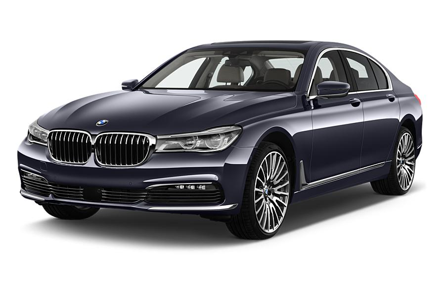 Group XZ - BMW 740i or Similar australia car hire