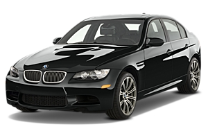 Group XP - BMW 330i M Sport or Similar australia car hire