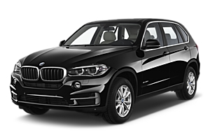 Group XW - BMW X5 30d or Similar australia car hire