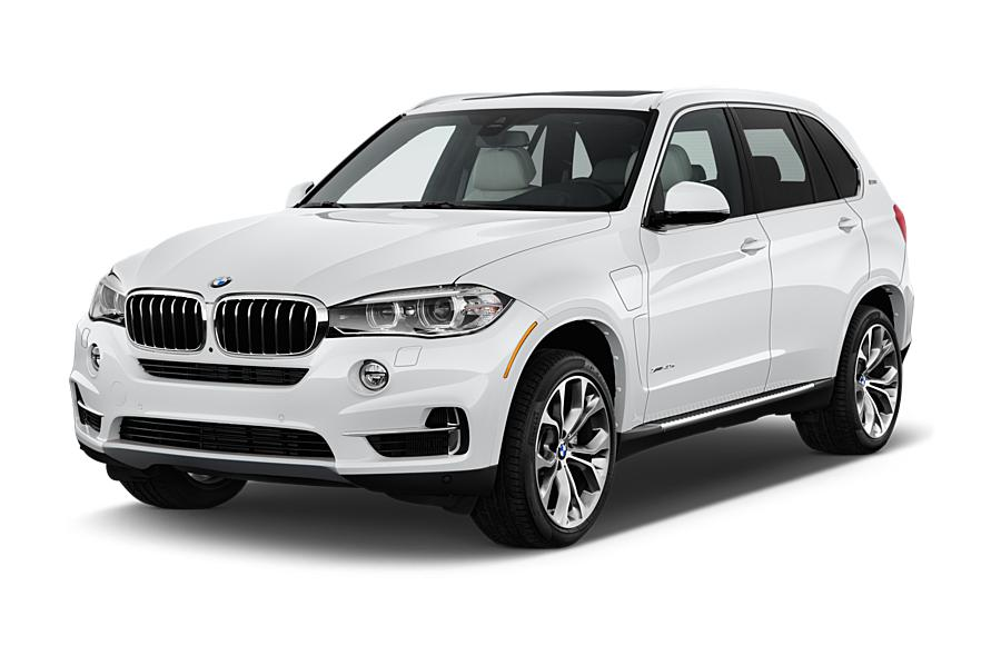 BMW X5 Or Similar victoria car rental