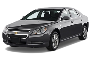 Group Z - Holden Caprice or similar car hire australia
