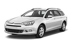 Arnold Clark Car Rental GROUP 06E - Citroen C5 Estate or similar dumbarton car rental