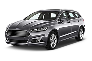 GROUP 06AE - Ford Mondeo Estate or similar car hireuk