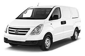 Hyundai Iload Or Similar australia car hire