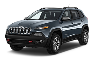 Group H - Jeep Cherokee Longitude or similar car hire australia