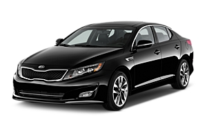 Access Rent A Car Group E - Kia Optima or similar relocation car rental australia