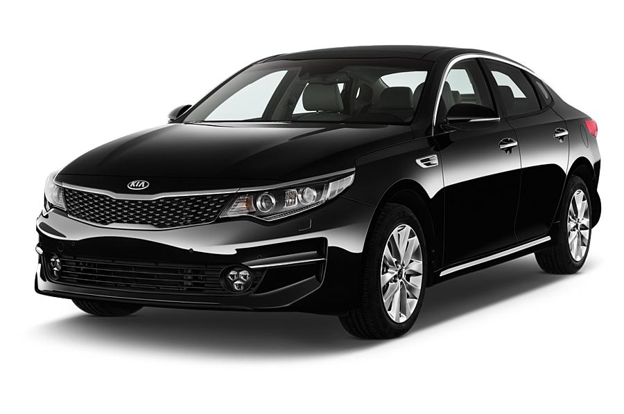 Group E - Kia Optima or Similar sydney car hire