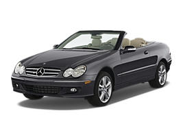Mercedes Benz C300 Cabriolet (INC GPS) car hiresydney
