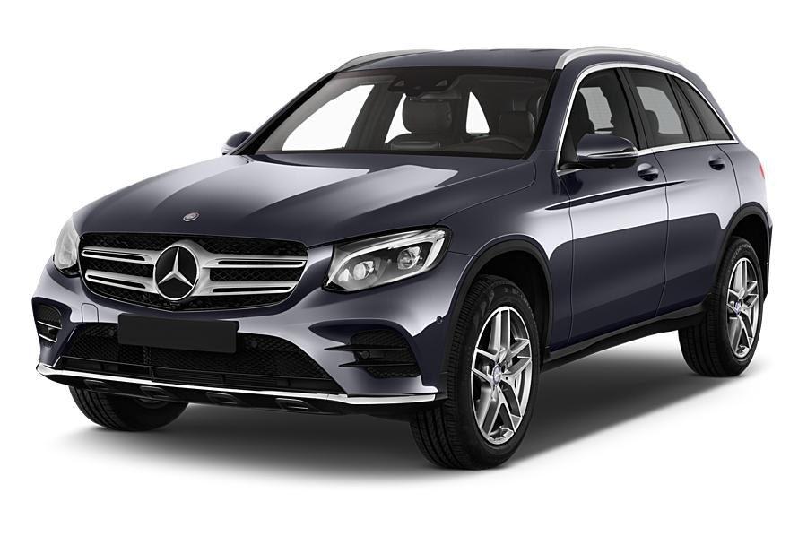 Mercedes GLC car hirenew zealand