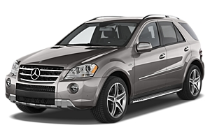 Group XH - Mercedes GLE250 or Similar australia car hire