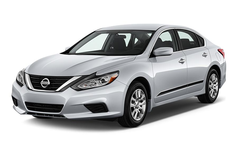 Group E - Nissan Altima or Similar car hire australia