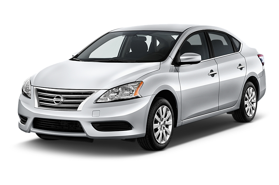 Hyundai Accent or similar australia car hire