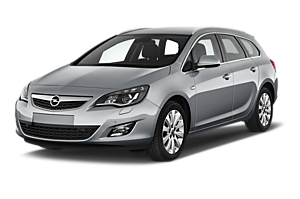 Group H - Holden Commodore or Similar car hirenew zealand