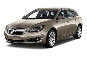 Holden Commodore Wagon australia car hire